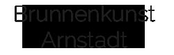 Brunnenkunst Arnstadt